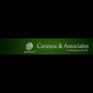 Cavescu & Associates