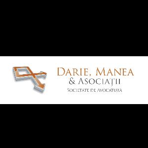 Darie,Manea si Asociatii