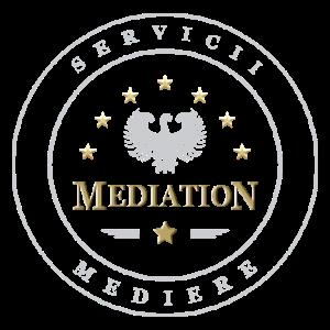 Mediation Mediator Bucuresti