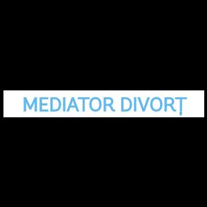 Birou de Mediator Petru Mustateanu