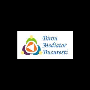 Birou Mediator Bucuresti Encean Alexandru