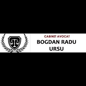 Avocat Bogdan Radu
