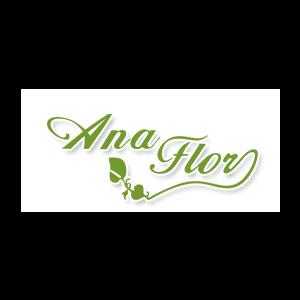 AnaFlor