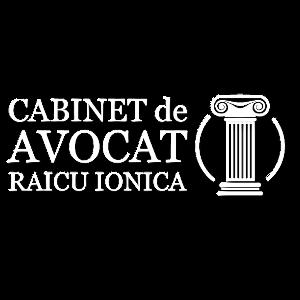 Cabinet de avocat Raicu Ionica