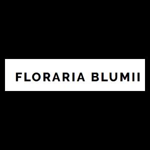 Floraria Blumii