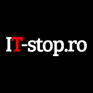IT Stop