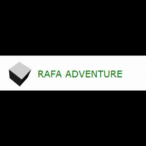 Rafa Adventure