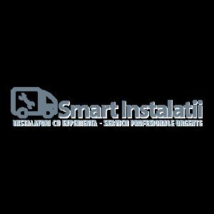 Smart Instalatii