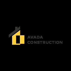 Avada Construction