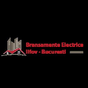 Bransamente Electrice Ilfov-Bucuresti