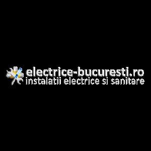 Electrice-Bucuresti.Ro