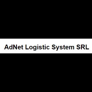 AdNet Logictic System SRL