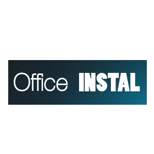 Office Instal SRL