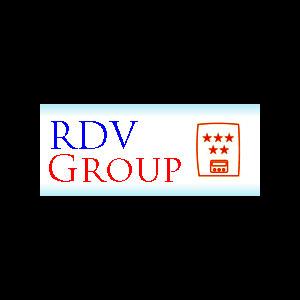 RDV Group