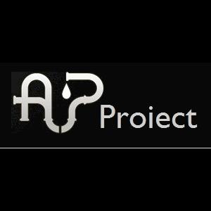 AP Proiect