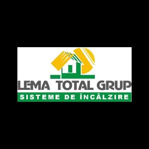 Lema Total Grup