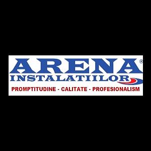 Arena Instalatiilor