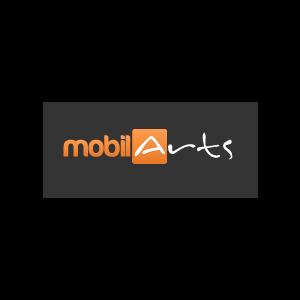 Expert Mobilier Art