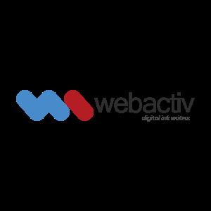 Web Activ