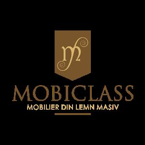 Mobiclass