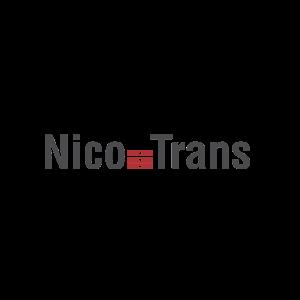 Nico Trans Impex