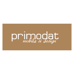 Primodat