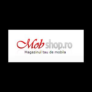 Mobshop Design