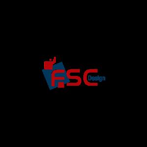 FSC Design