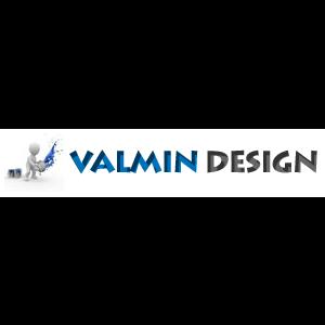 Valmin Design