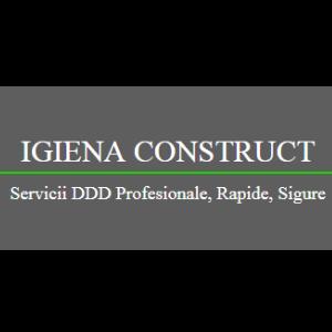 Igiena Construct