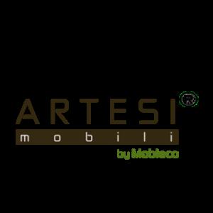 Artesi Mobili