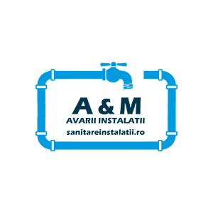 A&M Avarii Instalatii