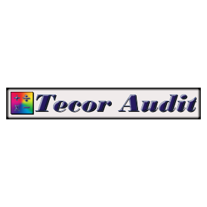 Tecor Audit