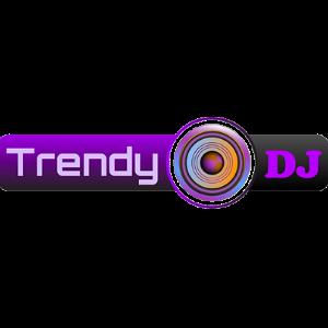 Trendy Dj