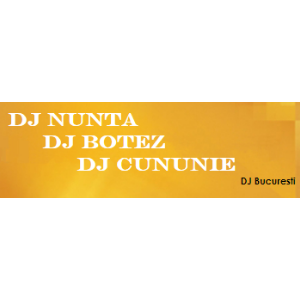 Dj Bucuresti