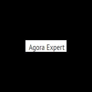 Agora Expert