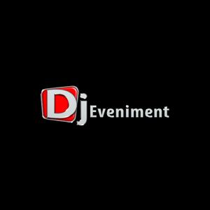 DjEveniment