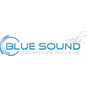 Blue Sound Media