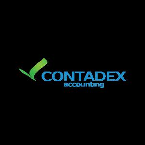 Contadex