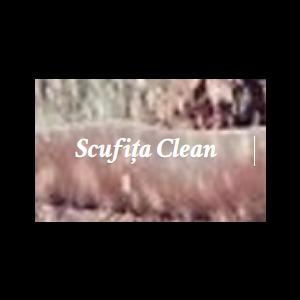 Scufita Clean