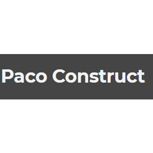 Paco Construct