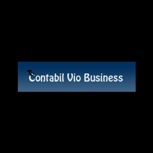 Contabil Vio Business