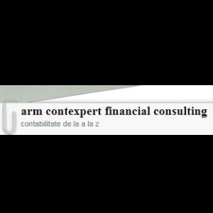 Arm Contexpert Financial Consultig