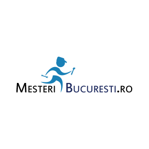 Mesteri Bucuresti
