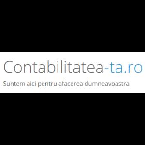Contabilitatea-ta