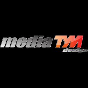 MediaTym