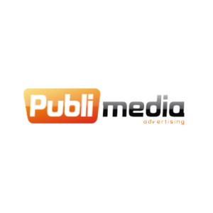Publi Media