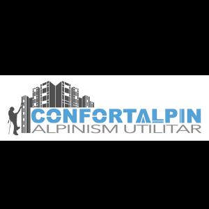 Confort Alpin