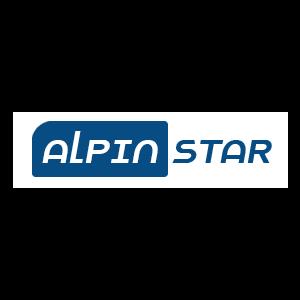 Alpin Star