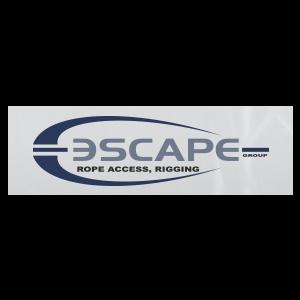 Escape-Group